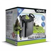 AQUAEL MaxiKani 250 (внешний фильтр) 15w, 1000л/ч, до 150-250л