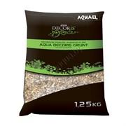 AQUAEL Грунт для растений AQUA DECORIS GRUNT 1,25 kg
