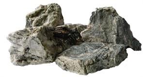 VladOx Камень Монблан M (2,0-3,5 кг)