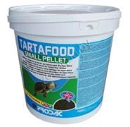 PRODAC TARTAFOOD SMALL PELLET 3,3кг