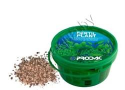 PRODAC FERTIL PLANT 2,4л. - 1,8 кг.