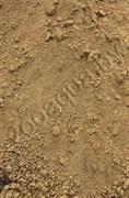 Грунт Песок Namibia(Суглинок) 0,1-0,5мм, 2,5кг