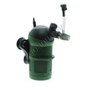 Фильтр внутренний EHEIM aquaball 60 для аквариумов до 60л