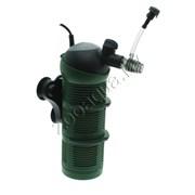 Фильтр внутренний EHEIM aquaball 130 для аквариумов до 130л