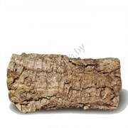 Кора пробкового дерева труба мини   Ø 5-15см
