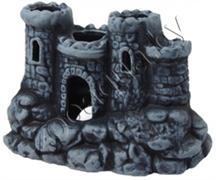 Замок без башни (камень), С-61