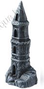 Башня-ракета (камень), С-55