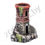 Башня без крыши (камень), С-54
