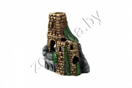Башня-крепость (камень), С-39