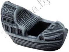 Кораблик малый (камень), С-37