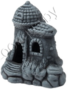 Замок-купол (камень), С-06