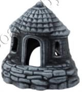 Замок-шатр (камень), С-05