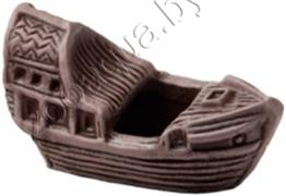 Кораблик малый (шоколад), Р-37