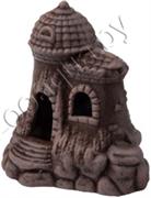 Замок-купол (шоколад), Р-06