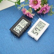 Цифровой термометр, диапазон от -50 до110С