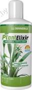Удобрение комплексное Dennerle Plant Elixir 250мл