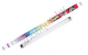 Лампа Extra Day - Hi - Glow 20W SHORT  (KW) - белая, 580мм