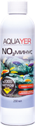 AQUAYER NO3 минус, 250 mL