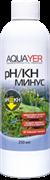 AQUAYER pHKH минус, 250 mL