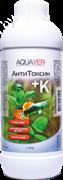 AQUAYER АнтиТоксинК, 1 L
