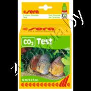 SERA CO2-Test (углекислоты)
