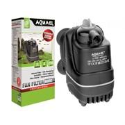 Aquael Fan-Micro (фильтр) 4w, 250л/ч, до 30л