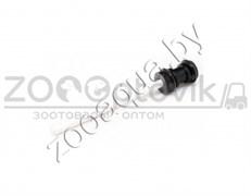Ось ротора для Unimax 500700, TurboCirculator 1000, PFN 1000