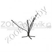 Дерево для террариумов гибкое Jungle Tree  Small 30 см.
