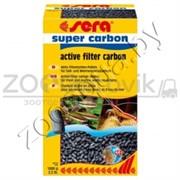 SERA Super Carbon 1000g (активированный уголь)