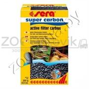 SERA Super Carbon 250g (активированный уголь)