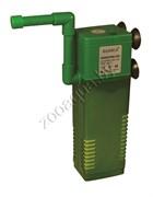 FILTER 004 Barbus WP- 330F Фильтр водяной с флейтой ( 600 л/ч )