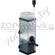 Фильтр-скимер внутренний с регулятором потока воды и воздуха, 3W (300лч,акв. до 60л) JY-03
