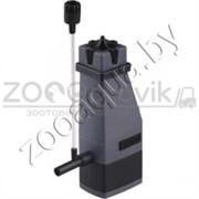 Фильтр-скимер внутренний с регулятором потока воды и воздуха, 3W (300лч,акв. до 60л)