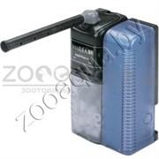 Фильтр внутренний с дождевальной флейтой, керам. вал, 6,5W (250-500лч,акв. 100-200л) картриджи губка