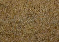 Грунт природный GLOXY Янцзы 0,4-0,8 мм 5кг