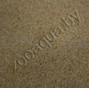Грунт природны GLOXY Дунай 0,1-0,6 мм 5кг