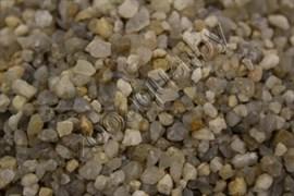 Грунт природный GLOXY Амур 2-5 мм 5кг