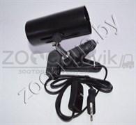 NJ-04K Светильник для террариума (с выключателем клавиша)