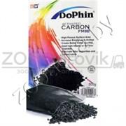 Активированный уголь FM902 300 гр.