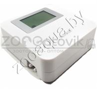 Hidom X5-S Компрессор на аккумуляторе c выходом USB,18 л.мин.,220В, 64часа