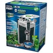 Внешний фильтр JBL CristalProfi e1502 Greenline