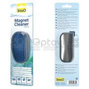 TETRA Magnet Cleaner Flat M cкребок магнитный средний