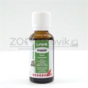 SERA Кондиционер воды Phyto med Protazid 30 мл