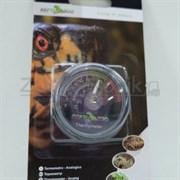 Гигрометр  Repti-Zoo 01RH аналоговый, 47х10 мм