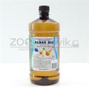 Альгол (Альгаэолл) средство против водорослей, 1000 мл
