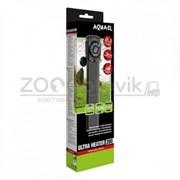 AQUAEL Ultra Heater 200w (пластиковый терморегулятор) на 130200 л