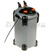 Внешний канистровый фильтр Dophin CF-800 UV (KW), 850лч, с UV лампой