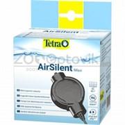 Компрессор для аквариумов TETRA AirSilent Maxi объемом 40-80л (пьезоэлектрический)