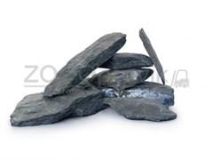 Набор камней GLOXY Стоунхендж разных размеров