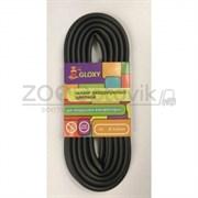 Шланг воздушный GLOXY Черный 4х6мм, длина 4м